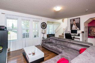 Photo 9: 6052 STANTON Drive in Edmonton: Zone 53 House for sale : MLS®# E4253474