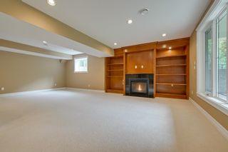 Photo 31: 8 Loiselle Way: St. Albert House for sale : MLS®# E4256393