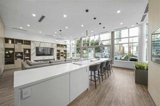 "Photo 33: 908 1441 JOHNSTON Road: White Rock Condo for sale in ""Miramar Village"" (South Surrey White Rock)  : MLS®# R2524158"