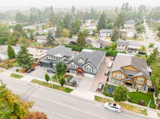 Photo 22: 8879 148 Street in Surrey: Bear Creek Green Timbers House for sale : MLS®# R2499971