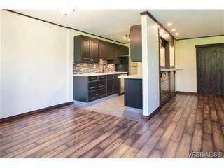 Photo 7: 208 1000 Esquimalt Rd in VICTORIA: Es Old Esquimalt Condo for sale (Esquimalt)  : MLS®# 736029