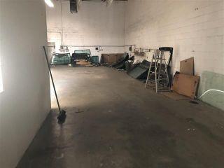 Photo 4: 31 8528 123 Street in Surrey: Queen Mary Park Surrey Industrial for sale : MLS®# C8022473