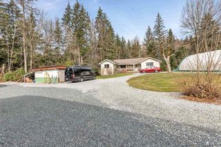 """Photo 14: 12954 MILL Street in Maple Ridge: Silver Valley House for sale in """"SILVER VALLEY/FERN CRESCENT"""" : MLS®# R2553509"""