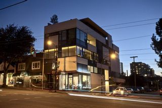 Photo 4: 501-PH 1510 W 6TH AVENUE in Vancouver: Fairview VW Condo for sale (Vancouver West)  : MLS®# R2604402