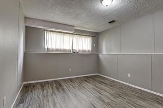 Photo 27: 68 Berkley Close NW in Calgary: Beddington Heights Semi Detached for sale : MLS®# A1130553