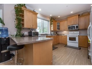 Photo 6: 1829 MARY HILL Road in Port Coquitlam: Mary Hill House for sale : MLS®# R2177011