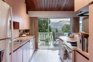 Photo 10: 3607 BEDWELL BAY Road: Belcarra House for sale (Port Moody)  : MLS®# R2405840