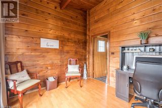 Photo 31: 1175 HIGHWAY 7 in Kawartha Lakes: House for sale : MLS®# 40164015