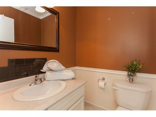 "Photo 15: 356 2821 TIMS Street in Abbotsford: Abbotsford West Condo for sale in ""Parkview Estates"" : MLS®# R2058809"