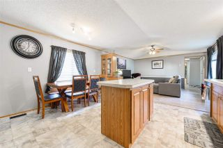 Photo 15: 2905 Lakewood Drive in Edmonton: Zone 59 Mobile for sale : MLS®# E4236634
