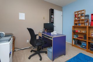 Photo 24: 151 Obed Ave in : SW Gorge Half Duplex for sale (Saanich West)  : MLS®# 857575