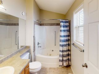 Photo 19: 57 HARTWICK Gate: Spruce Grove House for sale : MLS®# E4241369