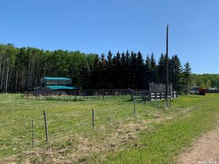 Photo 26: Debden Park Valley Acreage in Canwood: Residential for sale (Canwood Rm No. 494)  : MLS®# SK857303