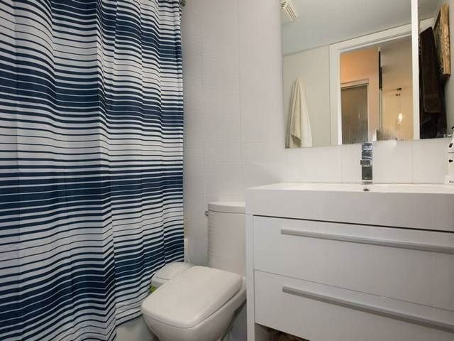 """Photo 13: Photos: 205 1864 FRANCES Street in Vancouver: Hastings Condo for sale in """"LANDVIEW PLACE"""" (Vancouver East)  : MLS®# R2077261"""