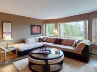 """Photo 30: 13381 MARINE Drive in Surrey: Crescent Bch Ocean Pk. House for sale in """"Ocean Park"""" (South Surrey White Rock)  : MLS®# R2546593"""