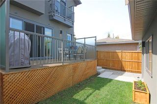 Photo 36: 910 24 Avenue NW in Calgary: Mount Pleasant Detached for sale : MLS®# A1069692