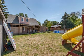 Photo 43: 2416 19 Street: Nanton Detached for sale : MLS®# A1134278