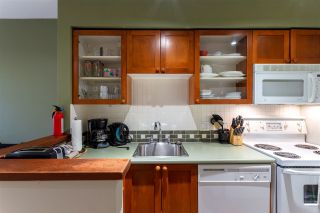 """Photo 6: 114 4388 NORTHLANDS Boulevard in Whistler: Whistler Village Townhouse for sale in """"GLACIER'S REACH"""" : MLS®# R2529357"""