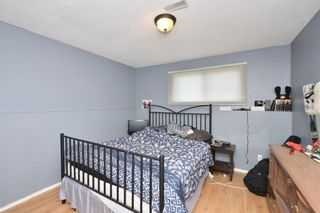Photo 35: 420 6 Street: Irricana Detached for sale : MLS®# A1024999