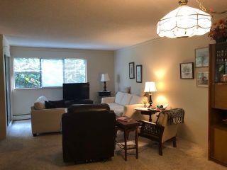 Photo 5: 207 1561 VIDAL STREET: White Rock Condo for sale (South Surrey White Rock)  : MLS®# R2541777