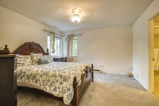 """Photo 16: 8494 140 Street in Surrey: Bear Creek Green Timbers House for sale in """"BROOKSIDE"""" : MLS®# R2473346"""
