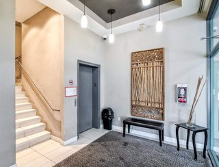 """Photo 21: 14 3200 WESTWOOD Street in Port Coquitlam: Central Pt Coquitlam Condo for sale in """"Hidden Hills"""" : MLS®# R2585501"""