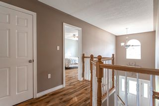 Photo 19: 10015 Highway 201 in South Farmington: 400-Annapolis County Residential for sale (Annapolis Valley)  : MLS®# 202111165