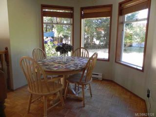 Photo 6: 1669 Essex Pl in COMOX: CV Comox Peninsula House for sale (Comox Valley)  : MLS®# 621128