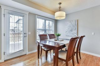 Photo 9: 246 CITADEL ESTATES Heights NW in Calgary: Citadel Detached for sale : MLS®# C4242147