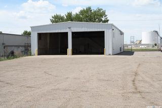 Photo 4: 213 McDonald Street North in Regina: Ross Industrial Commercial for lease : MLS®# SK823481