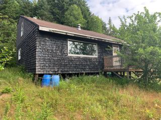 Photo 1: 7813 209 Highway in Brookville: 102S-South Of Hwy 104, Parrsboro and area Residential for sale (Northern Region)  : MLS®# 202013380