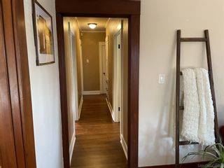Photo 17: House for sale : 3 bedrooms : 4502 Marlborough Drive in San Diego