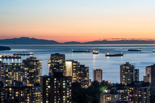 Photo 27: 3202 1111 ALBERNI Street in Vancouver: West End VW Condo for sale (Vancouver West)  : MLS®# R2617118