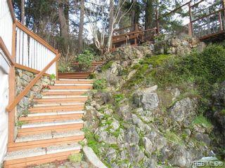 Photo 20: 5190 B Sooke Rd in SOOKE: Sk 17 Mile House for sale (Sooke)  : MLS®# 742956
