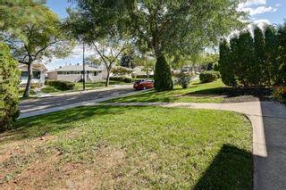 Photo 3: 11626 133 Street in Edmonton: Zone 07 House for sale : MLS®# E4263122