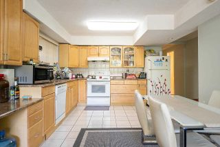 Photo 21: 3289 E 45TH Avenue in Vancouver: Killarney VE House for sale (Vancouver East)  : MLS®# R2580386