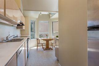 Photo 16: 403 525 AUSTIN Avenue in Coquitlam: Coquitlam West Condo for sale : MLS®# R2514602