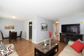 Photo 20: 539 Downland Drive in Pickering: West Shore House (2-Storey) for sale : MLS®# E3435078