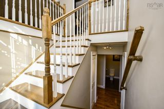 Photo 22: 99 Noria Crescent in Middle Sackville: 25-Sackville Residential for sale (Halifax-Dartmouth)  : MLS®# 202123354