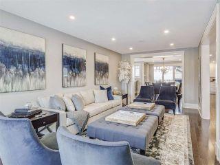 Photo 7: 11313 127 Street NW in Edmonton: Zone 07 House for sale : MLS®# E4226985