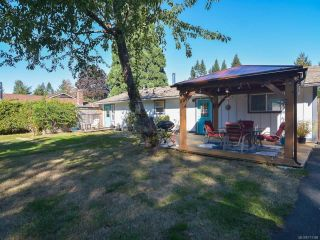 Photo 36: 3797 MEREDITH DRIVE in ROYSTON: CV Courtenay South House for sale (Comox Valley)  : MLS®# 771388
