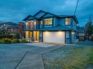 Photo 71: 284 Ninth St in : Na South Nanaimo House for sale (Nanaimo)  : MLS®# 861091