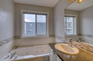 Photo 17: 302 112 34 Street NW in Calgary: Parkdale Apartment for sale : MLS®# A1152841