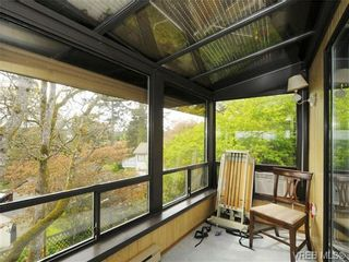 Photo 15: 24 Quincy St in VICTORIA: VR Hospital House for sale (View Royal)  : MLS®# 669216