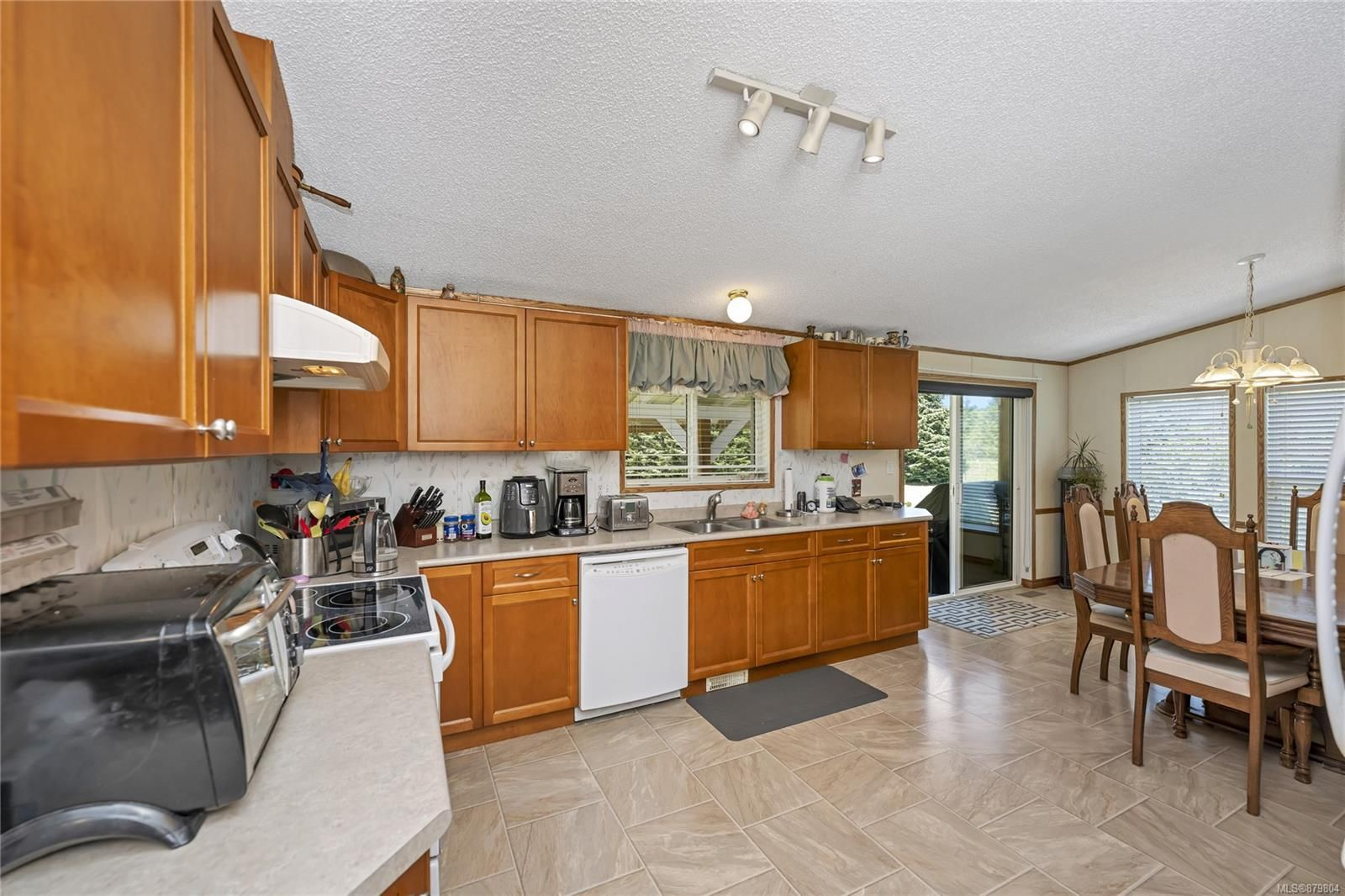 Photo 16: Photos: 3596 Riverside Rd in : ML Cobble Hill Manufactured Home for sale (Malahat & Area)  : MLS®# 879804
