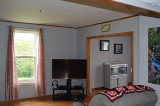Photo 12: 301 North Shore Road in East Wallace: 103-Malagash, Wentworth Residential for sale (Northern Region)  : MLS®# 202116631