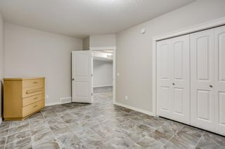 Photo 37: 315 Reunion Green NW: Airdrie Detached for sale : MLS®# A1077177