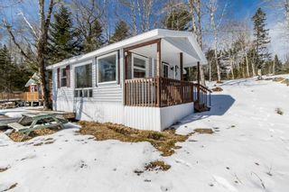 Photo 21: 170 ZWICKERS LAKE Road in New Albany: 400-Annapolis County Residential for sale (Annapolis Valley)  : MLS®# 202104747