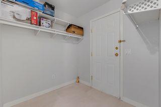 "Photo 23: 99 6588 BARNARD Drive in Richmond: Terra Nova Townhouse for sale in ""Camberley"" : MLS®# R2550124"