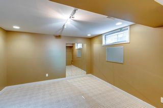 Photo 30: 2432 Ulrich Road NW in Calgary: University Heights Detached for sale : MLS®# A1140614